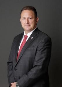 Nick Sakiewicz MLL